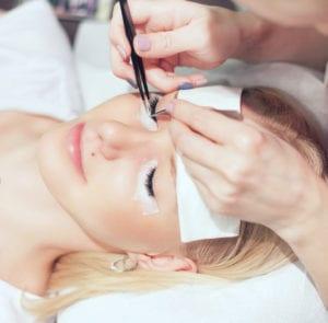 denver-eyelash-extensions